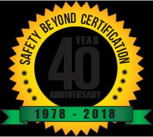 40yr logo aboutus web western technology inc