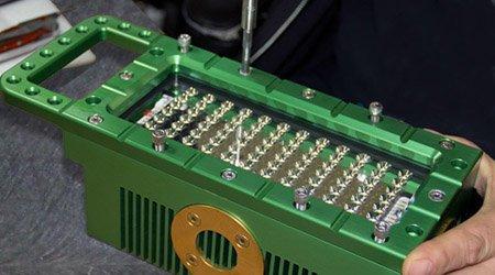 company, manufacturer, portable LED work Lights, western technology, inc., work light manufacturer, The BRICK™, the brick, 9610brick, 9610 led, 9610LED