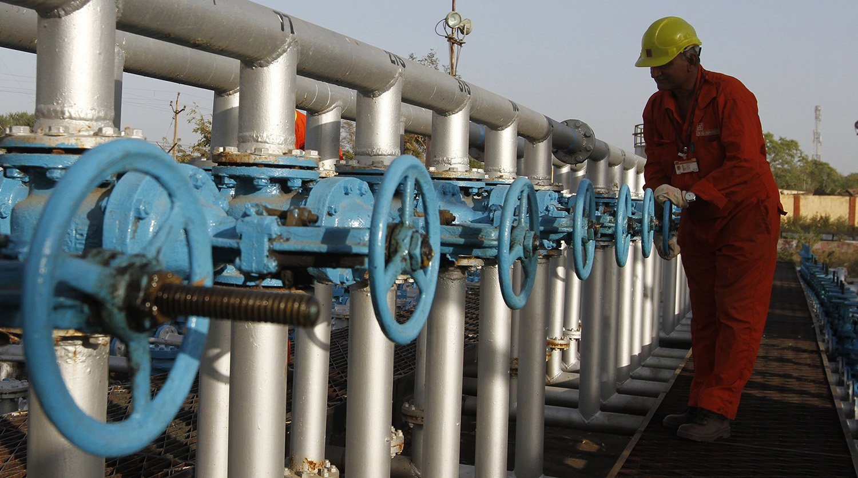 Gas Distrubution - pipes-WEB