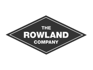 Our Clients, industries, The Rowland Company