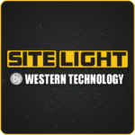 Our Brands, SITE LIGHTs, Product Category, Ordinary Location Lighting, Western Technology, Inc.