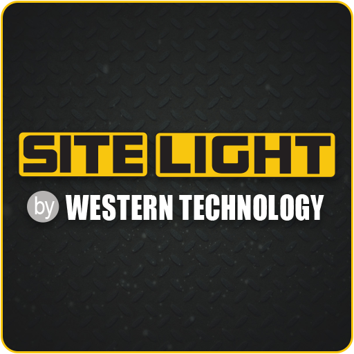 Our Brands, SITE LIGHTs