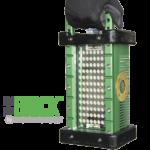 The BRICK 9610 LED Portable Explosion Proof Area Light