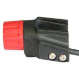 1001-REPK 2-Wire Repairable Electric Deadman Control