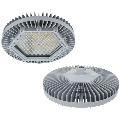 Explosion Proof LED High Bay Area Light Western Technology Inc