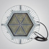 Model 6300 Series, Explosion Proof LED High Bay Area Light, high bay, area light