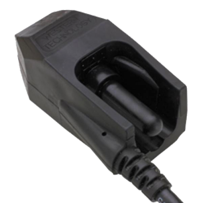 1001-4K – 2-Wire Sealed Electric Deadman Control