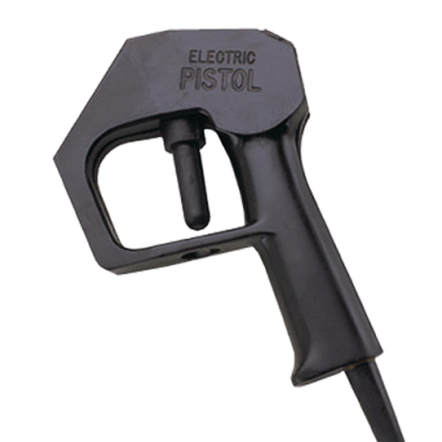1003 Pistol Grip - 2-Wire Sealed Electric Deadman Control