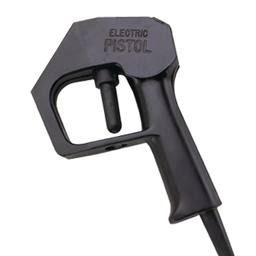 1003 Pistol Grip - 2-Wire Sealed Electric Deadman Control