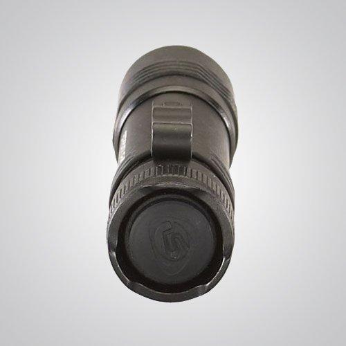 model 7408 led multi functional flashlight western technology inc. Black Bedroom Furniture Sets. Home Design Ideas
