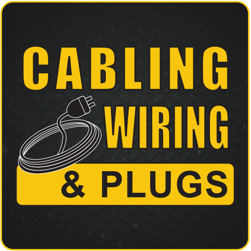 cabling, wiring & plugs, cables, wires, plugs, industrial, cords, power cords, plugs, power supply, power boxes, ac/dc, converters, products, product category, our products, icon