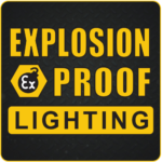 Explosion Proof Lighting, Product Category, Western Technology, Inc.