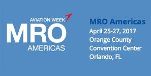 expos & conferences 2017, Orlando, FL, 2017, aviation week
