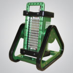 portable led work lights, temporary led lighting, explosion proof lighting, explosion proof light