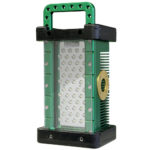 The BRICK®, brick, light, explosion proof, led light, blast shields, replaceable, accessories