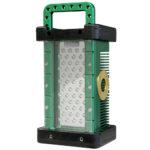 The BRICK®, brick, light, explosion proof, led light, blast shields, replaceable, accessories