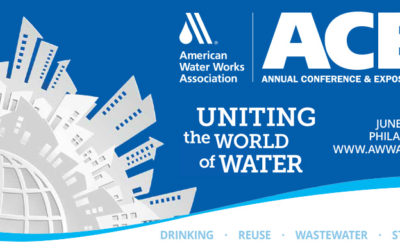 Awwa ace information news western technology inc sciox Image collections
