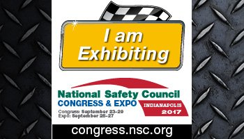 2017 NSC Congress & Expo