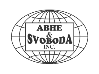 clients, industries, end users, abhe & svoboda, inc., industrial, construction