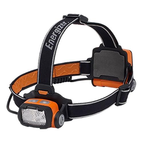 Model, 7445, intrinsically safe 3AA LED Headlight, intrinsically safe, headlamp, headlight, 3-AA batteries, energizer, 4-modes, diffuser, class I, Div 1, MSHA