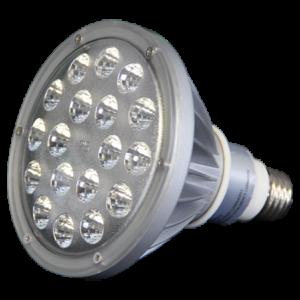 PAR38 LED lamp, par38 led light, par38 led bulb, light bulb, 4100, 4210, spotlight, PAR38 LED Lamps, PAR38-25W