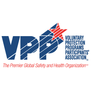 VPP, VPPPA, voluntary protection programs participants' association, the premier global safety and health organization